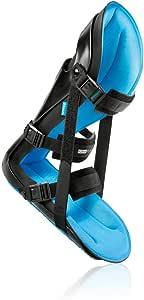 Form Fit Night Splint with Slip-Resistant Tread (Medium)