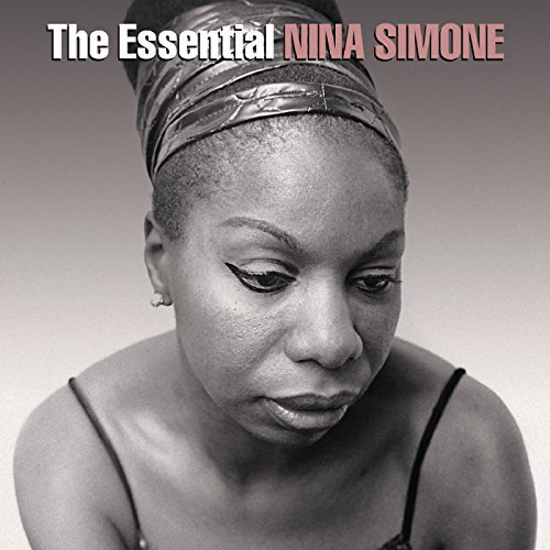 "Nina simone ""ne me quitte pas (if you go away)"" sheet music in a."