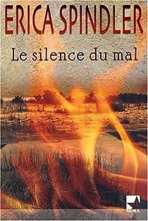 Le silence du mal par Spindler