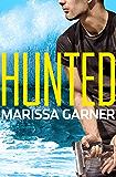 Hunted (FBI Heat)