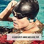 Aftershokz-Xtrainerz-Auricolari-MP3-a-conduzione-ossea-Ideali-per-Il-Nuoto-con-Memoria-Interna-da-4GB
