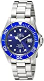Invicta Men's 9308'' Pro Diver Stainless Steel Bracelet Watch