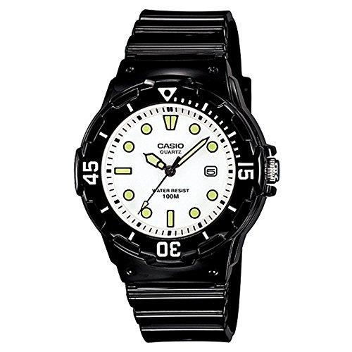 Casio Lrw Analógico 7e1 Reloj 200h UjqSGLzVMp