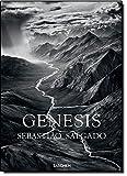 capa de Genesis
