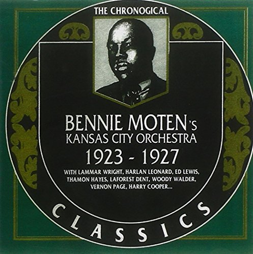 bennie-motens-kansas-city-orchestra-1923-1927