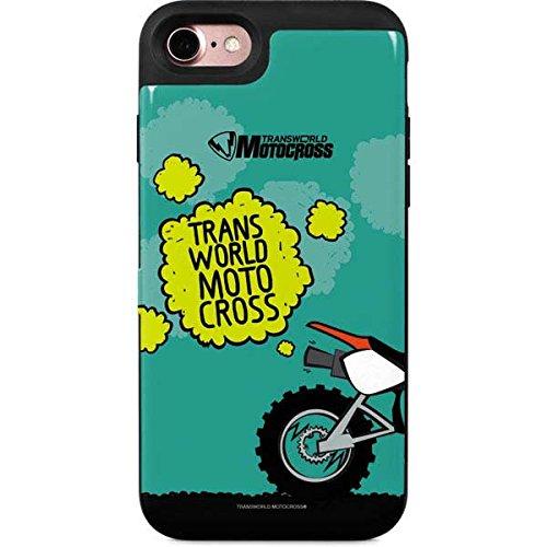 motocross iphone 7 case