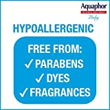 Aquaphor Baby Skin Care Set - Fragrance