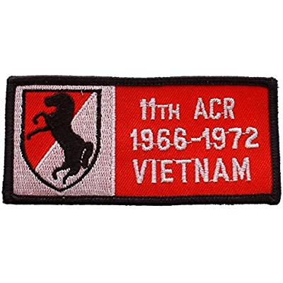 us-army-11th-armored-cavalry-regiment