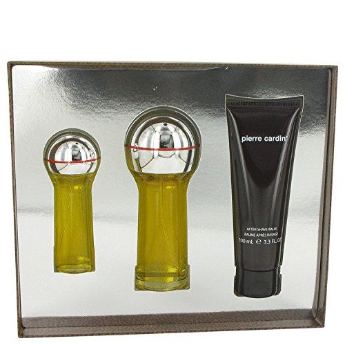 pierre-cardin-for-men-gift-set-eau-de-toilette-spray-eau-de-toilette-spray-after-shave-balm