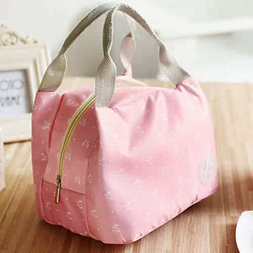 462404b74b3e Shopping ❤️Ywoow❤️ Prime Day Big Clearance Sales - Lunch Bags ...