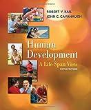 Human Development 9780495600374