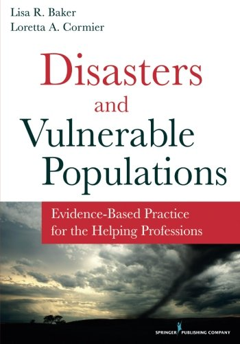 the problems and solutions to vulnerable population Overpopulation is the state whereby the human population rises to an extent exceeding the carrying capacity of the ecological setting regions with the highest number of population density (the number of people living in a given region) feel the dire effects and problems of overpopulation.