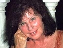 Christine Erdic