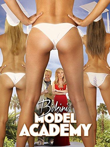 Bikini Model Academy on Amazon Prime Video UK
