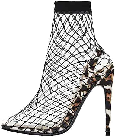 df72c72ecc7 Shopping 13 or 14.5 - 3 Stars & Up - Multi - Shoes - Women ...