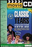 The Best of Saturday Night Live Classic Years Collection 1975-80 (Movie CD-ROM, Comedy Performance For Your PC) Volume 2