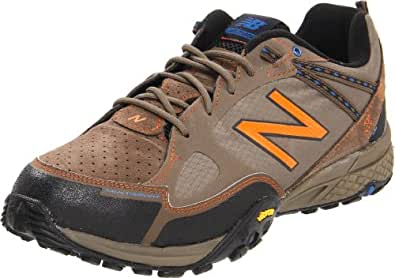 New Balance Men S Mo Multi Sport Shoe