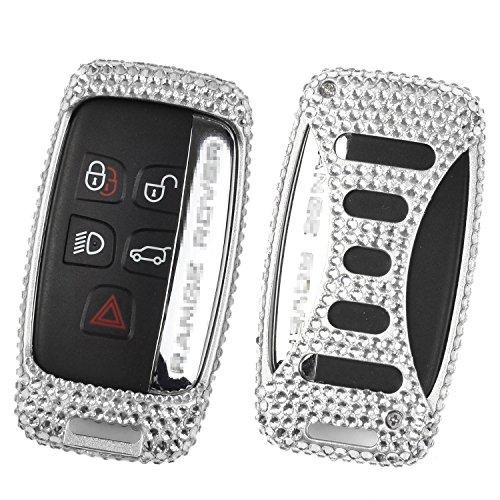 mjvisun-car-key-fob-cover-for-jaguar-xe-xf-xj-f-pace-f-type-remote-key-smart-engine-start-stop-diamo