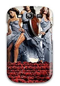 Perfect Fit RUVcHIT7706wVgIu Desperate Housewives Case For Galaxy - S3