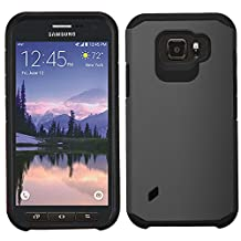 Waterproof Case for Apple iPhone 6 5S 5C 5, Samsung Galaxy S6 and S6 Edge S5 S4 - [Black] Universal Ultrapouch Waterproof Pouch with Touch Responsive Front and Back Transparent Screen Protector Windows fits any version of Apple iPhone 6S 4S 4 3, iPod Touch; Galaxy Note 3 2; LG Optimus G2, G2 Mini, G Pro; HTC One M8,M7,M4,Mini;Google Nexus 5 4;Droid DNA;MP3 Player(A.K.A IPX8 Certified Protective Smartphone Waterproof Life Pouch / Credit Card Waterproof Bag Case) (Camo Blue)