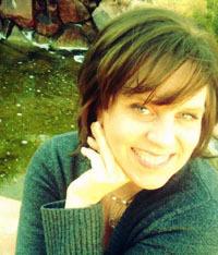 Veronica Wirth