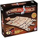 Tumblin - Dice (Full Size)