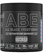 ABE 30servings Bubblegum Crush