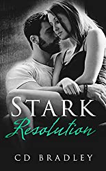 Stark Resolution (Stark Trilogy Book 3)