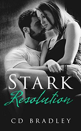 stark-resolution-stark-trilogy-book-3
