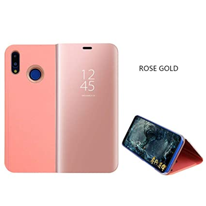 Amazon.com: Flip Case for Xiaomi Redmi Note 5 4 4X 5A Pro ...