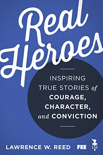 Real Heroes ()