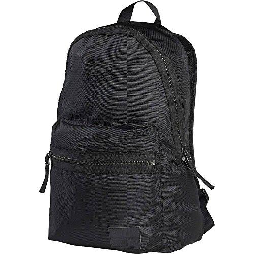 Fox Racing Backpacks - 4