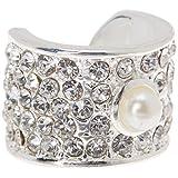 Prestige Medical Charmed Dressing Aids, Pearl-HC, 0.15 oz
