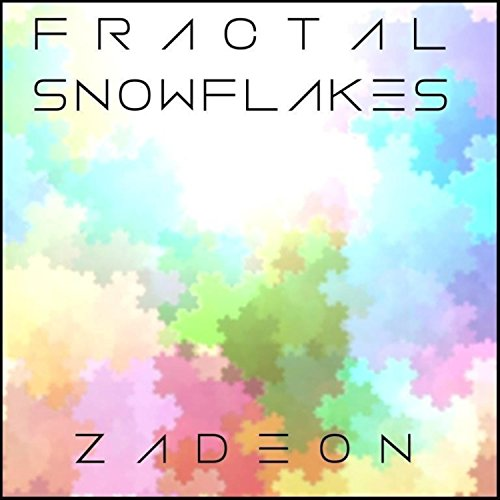 Fractal Snowflakes (Fractal Snowflake)