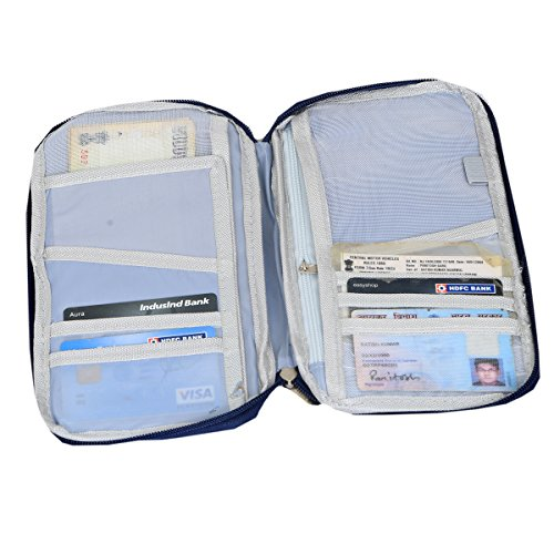 kuber-industries-waterproof-passport-holder-passport-wallet-boarding-pass-holder-passport-case-credi