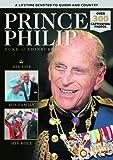 Prince Philip - Duke of Edinburgh 2017
