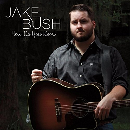 bush album mp3 - 6