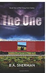 The One (Book 2 of the Greg Dorn Series) (Volume 2) Paperback