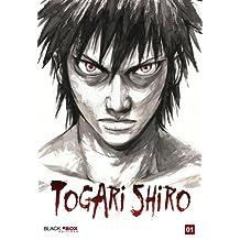Togari shiro tome 1