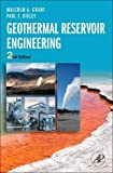 img - for Geothermal Reservoir Engineering, Second Edition book / textbook / text book