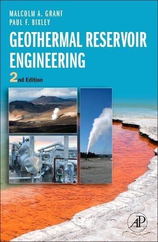 Geothermal Reservoir Engineering, Second Edition