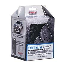 Superior 58-0470B Truckline Sport Grip, Black