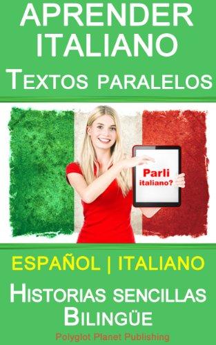 PDF gratis Aprendamos italiano: algo más que el típico curso de italiano (revisado) descargar libro