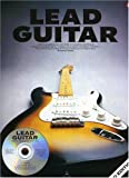 img - for Lead Guitar (Teach Yourself) book / textbook / text book