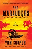 The Marauders: A Novel