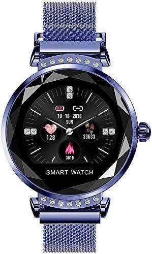 QTQZDD 4G Smartwatch Phone 1.3 Pulgadas Android 6.0 MTK6737 ...