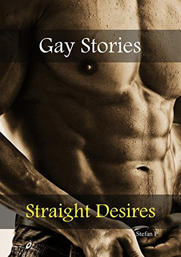 Gay literature erotic free photos 158