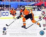 Jaromir Jagr 2012 NHL Winter C