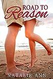 Free eBook - Road to Reason