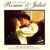 Franco Zeffirelli's Romeo & Juliet